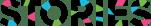 Stories_Multi_Logo-3